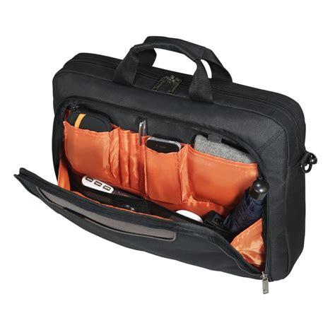 Naptop The Sleeping Bag For Laptops by Laptops Notebooks Everki Ekb407nch17 Black 17 3