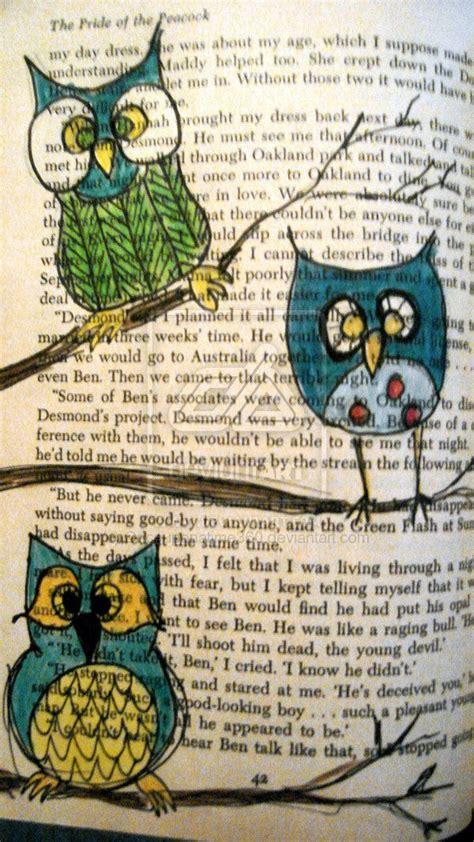 doodle dictionary best 25 owl doodle ideas on