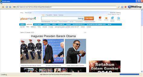 cara membuat web browser sendiri dengan vb membuat web browser dengan delphi antas delphi