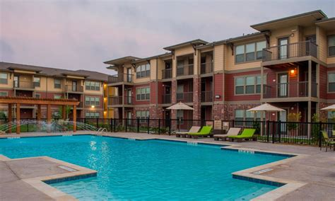 corpus christi appartments southside corpus christi tx apartments for rent icon at