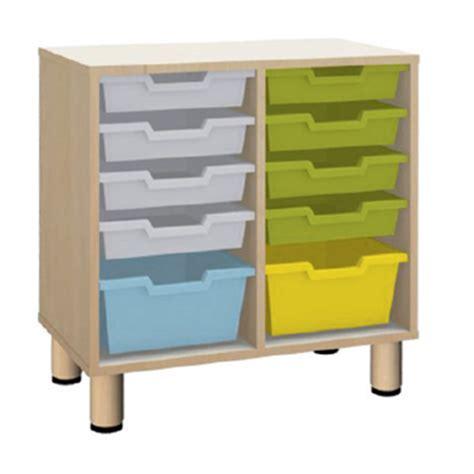 arredamento per asili nido mobili e contenitori per asili nido e scuole infanzia gam