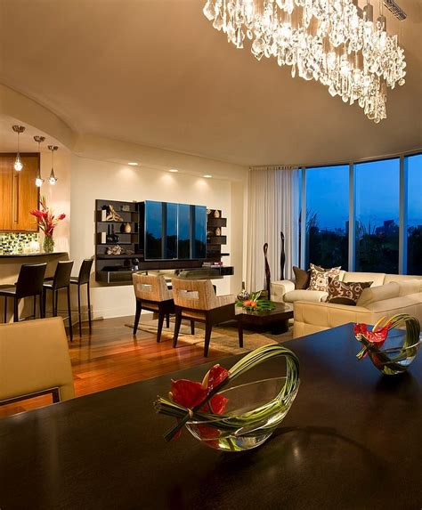 interior home design group fort lauderdale house interior by fava design group a