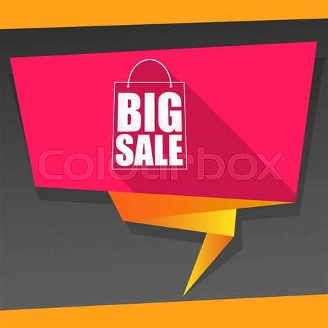 Origami Paper For Sale - big sale and special offer origami paper banner great