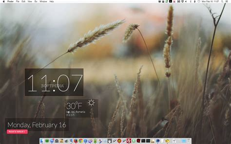 live wallpaper for pc softpedia download live desktop mac 1 2