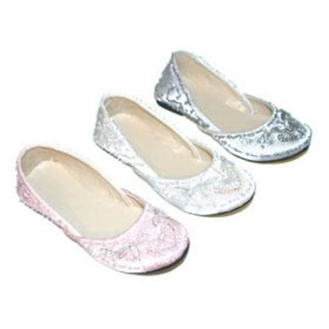 fancy flats shoes it s all about your wedding sequin beaded fancy