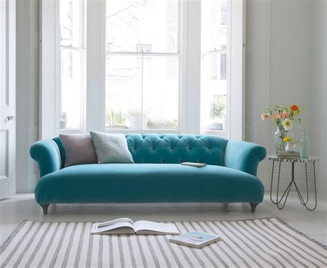 mansouri furniture collection the design sheppard loaf s mid season collection of squishy delights the