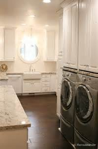 Bathroom Remodle Ideas 100 inspiring laundry room ideas