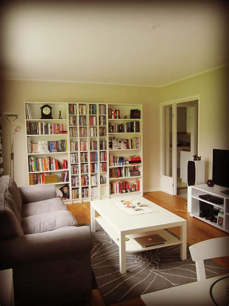 is livingroom one word our new place the updated version the hemborg wife