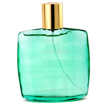 Estee Lauder Emerald estee lauder at perfumezilla