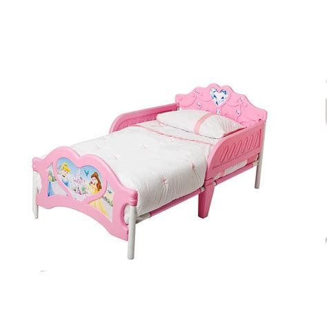 toys r us princess bed 1000 images about big kid bedrooms on pinterest frozen