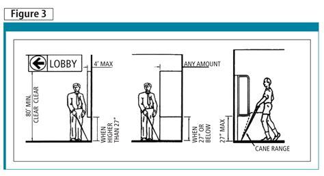 Ally Floor Plan finish floor level definition thefloors co
