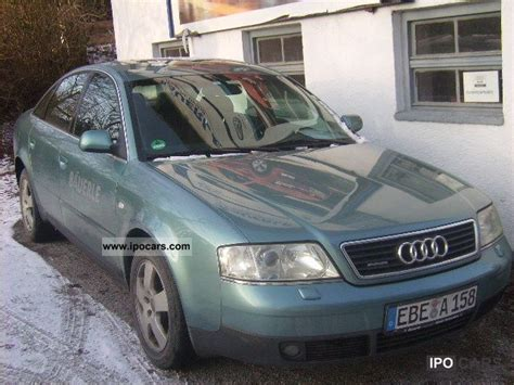 car maintenance manuals 1999 audi a6 electronic toll collection service manual electronic stability control 1999 audi a6