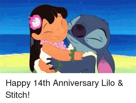 Stitch Memes - lilo and stitch meme www imgkid com the image kid has it