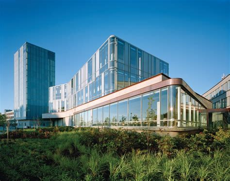 Mba Schulich Linkedin by Schulich Ranked 1 In The World In Responsible Business