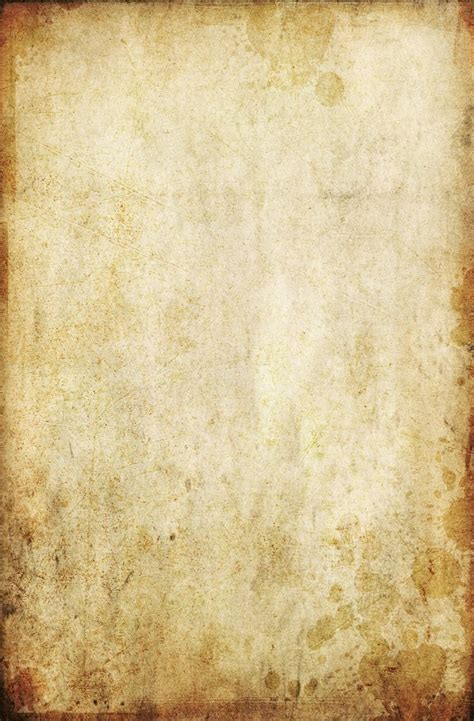 old newspaper articles background google search backgrounds