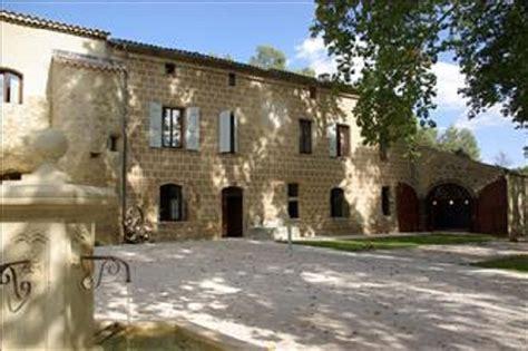 Vente Des Domaines Immobilier 1822 by Vente En Provence Domaine Avec Salles De R 233 Ceptions 224 Vendre