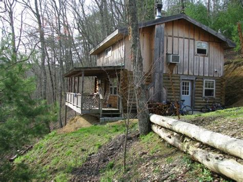 Small Homes East Tennessee 17 Best Images About Places To See In East Tennessee On