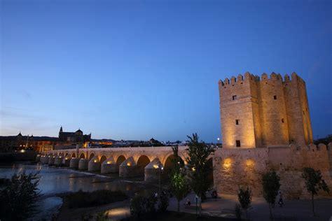 best restaurants in cordoba the 10 best restaurants in c 243 rdoba spain