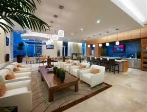 1 Bedroom Apartments In Los Angeles 717 Olympic Penthouses And Apartments In Downtown La