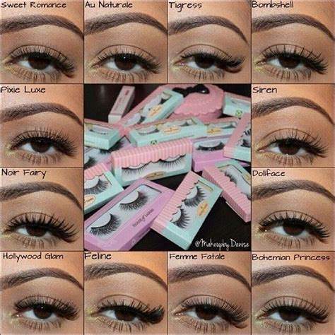 house of lashes best 25 house of lashes ideas on pinterest false lashes lashes and false eyelashes