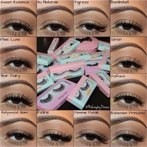 house of lashes review best 25 house of lashes ideas on pinterest false lashes lashes and false eyelashes