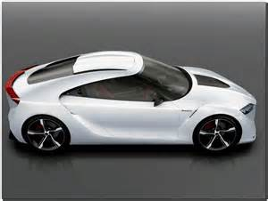 new car releases 2015 all new 2015 toyota supra concept release car review car