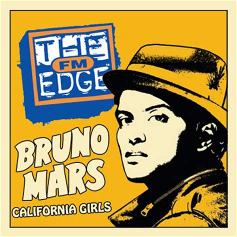download mp3 bruno mars california gurls bruno mars california girls lyrics lyrics