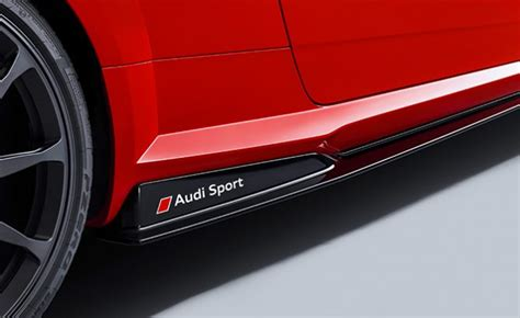 search for audi search for vehicle electrification by audi sport in 2020
