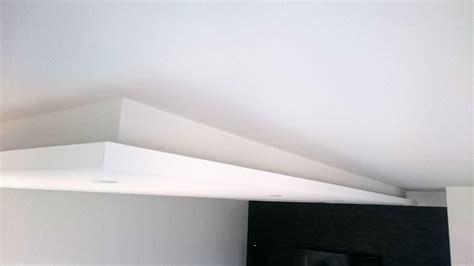 Decke Abhängen Holz by Wohnideen Schlafzimmer Naturt 246 Ne Dekorieren