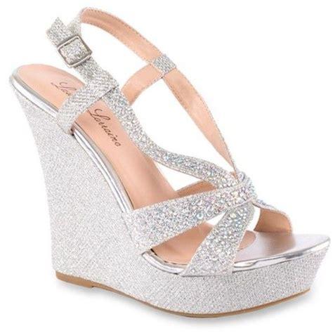 Sandal Heels 6103 Guzzini 3142 best prom heels images on shoes heels