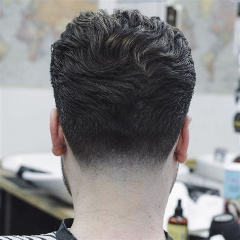 low neck short curly hair 1000 images about man hair on pinterest comb over fade