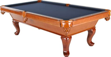 pool table mover pool table sales new vegas pool table movers 702 219
