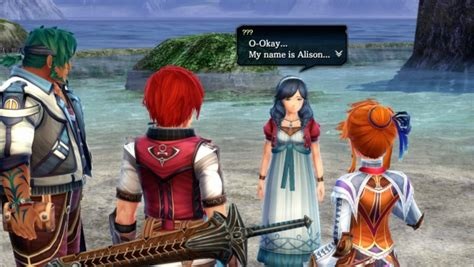 Kaset Ps4 Ys Viii Lacrimosa Of Day One Edition ys viii for pc launches january 30 alongside ps4 and ps vita localization update gematsu