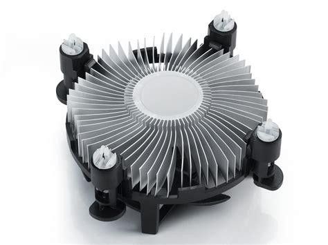 Cpu Cooler Cool Alta 9 綷 綷 綷 綷 綷 cpu cooler 綷 寘 cool alta 9 崧