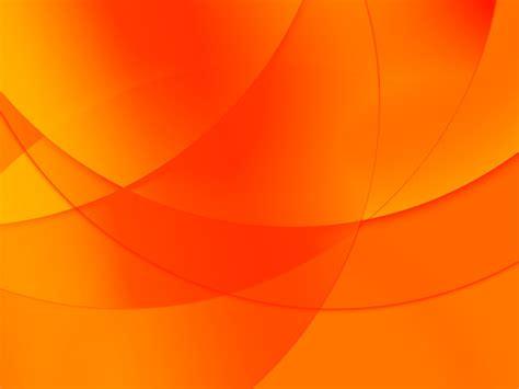 imagenes abstractas color naranja naranja un color una fruta y una historia curiosa