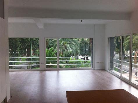 pisos de alquiler las palmas particulares pisos de particulares en la ciudad de las palmas de gran