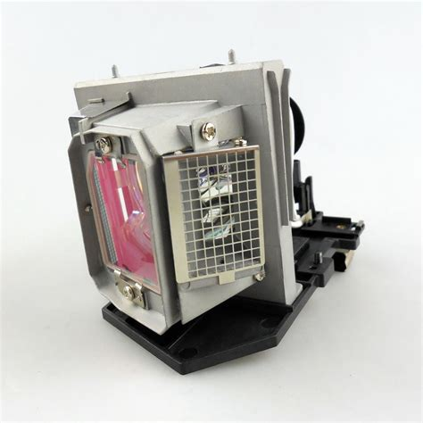 dell 4210x projector l replacement projector l with housing 725 10134 317 1135