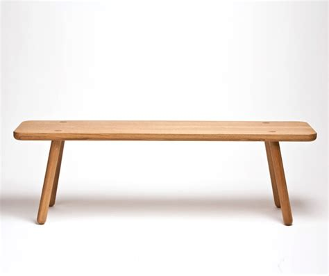 another country bench launch of a new british furniture brand another country