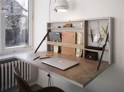 Wohnzimmer Idee 5006 by Die Besten 25 Klapptische Ideen Auf Kleine