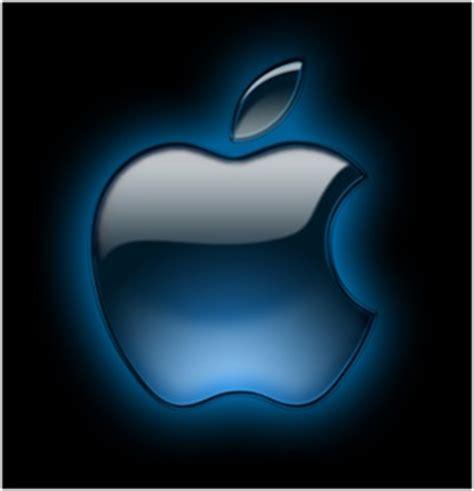 imagenes en movimiento iphone apple compra la empresa primesense cioal the standard it
