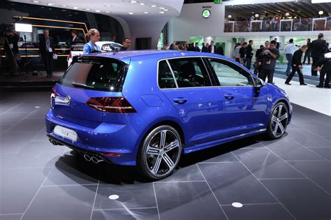 Volkswagen Golf Vii R Et R400 Topic Officiel Page 24