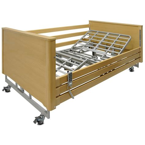 bariatric beds bariatric bed care shop