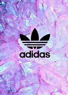 adidas wallpaper purple adidas wallpapers and purple on pinterest