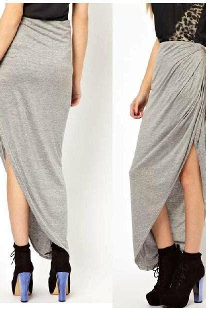 Impor Layer Bow Black White Mini Midi Skirt Flare Rok Sepan Span Hitam fashion striped mini skirt dress on luulla