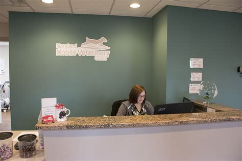 about our veterinary hospital in carroll county and parts