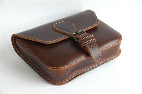 leather belt bag leather belt bag leather hip belt