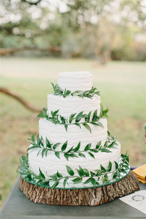wedding trends top  greenery wedding decoration ideas elegantweddinginvitescom blog