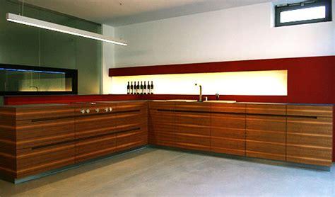küchen glasbilder k 252 che grau wand