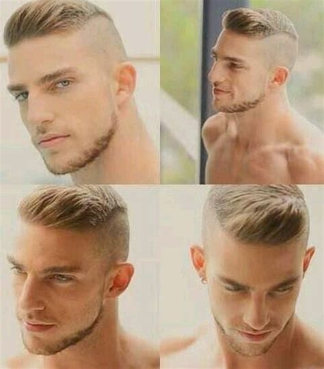 tight clean hairstyles 1975 men 38 best buzz cut images on pinterest buzz cuts crew