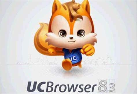 wallpaper anime uc browser uc browser 8 3 is very fast secure mobile packet browser